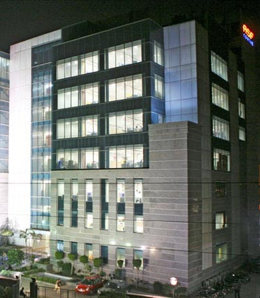 ASF Group   Real estate developers in the Gurgaon